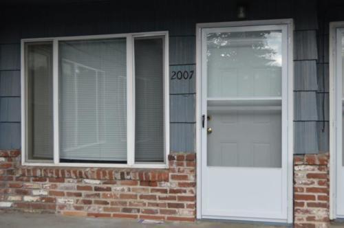 2001 SE Oak Grove Boulevard #2007 Photo 1