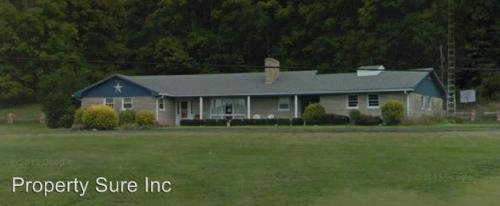 697 State Highway 54 W Photo 1