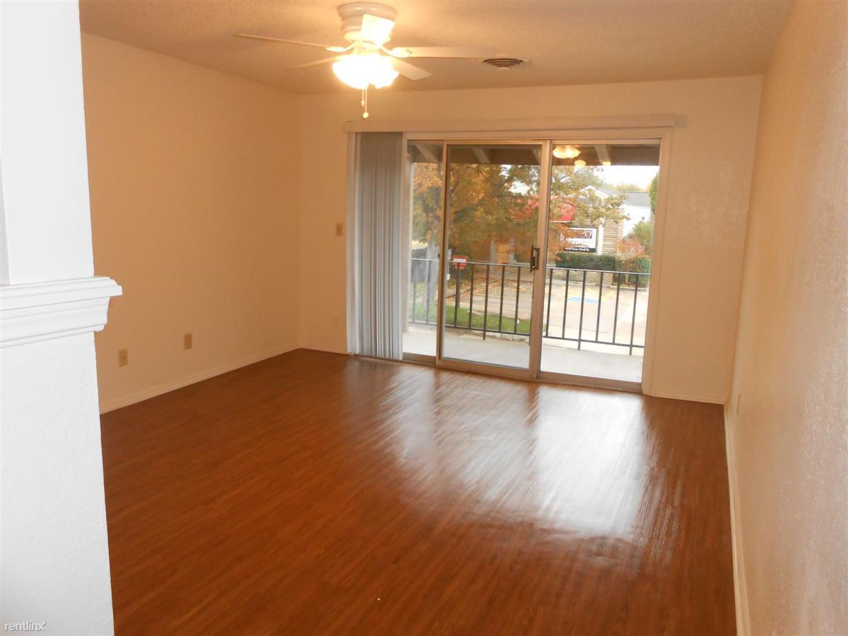 Pleasant 3231 S Winston Avenue Tulsa Ok 74135 Hotpads Home Interior And Landscaping Palasignezvosmurscom
