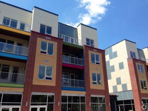3459 Butler Street Photo 1