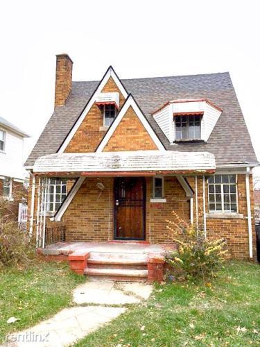 8590 Indiana St Photo 1