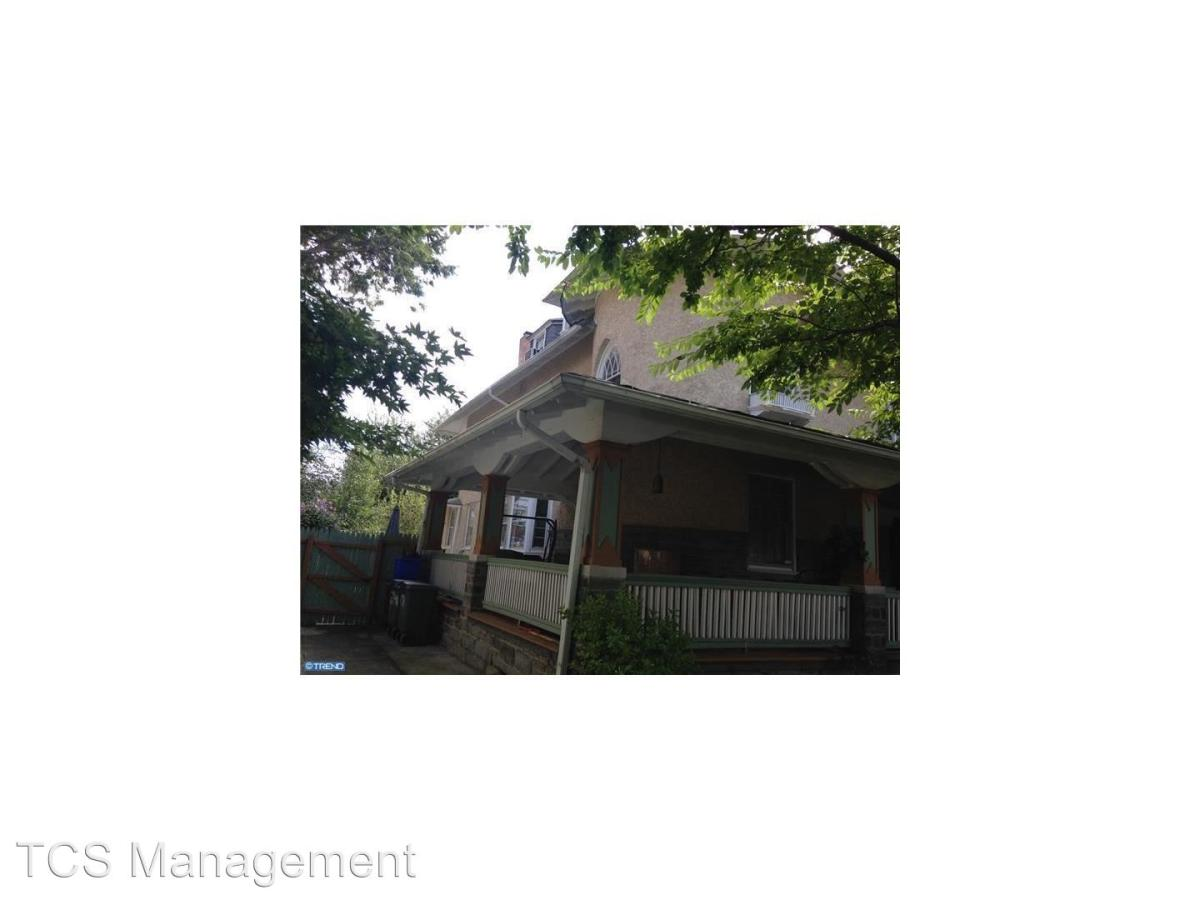 3 bedroom house for rent philadelphia pa 3 best home and