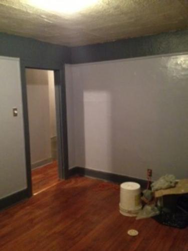 111-35 208th Street 2 Hollis Queens 2 Photo 1