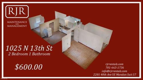 1025 N 13th Street Photo 1