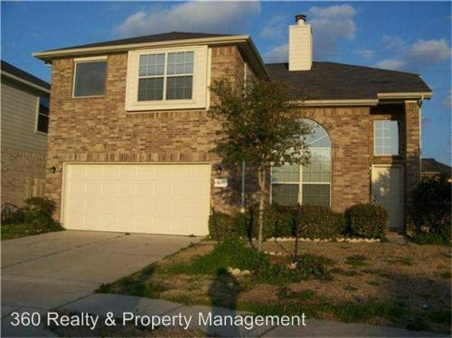 16331 Woma Court Photo 1