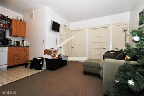 833 Beacon Street Photo 1