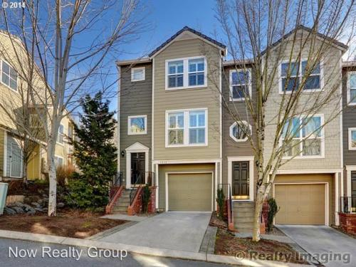 2838 NW Kennedy Ct - Forest Heights Condo Photo 1