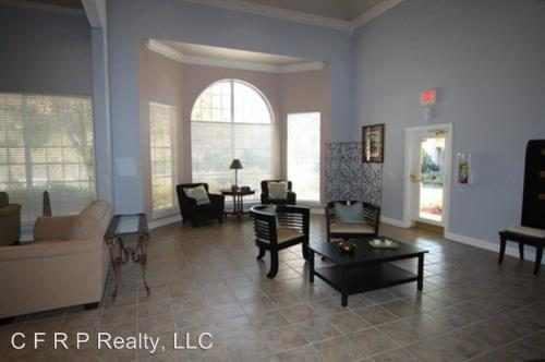 12942 Sanctuary Cove Drive #301 Photo 1