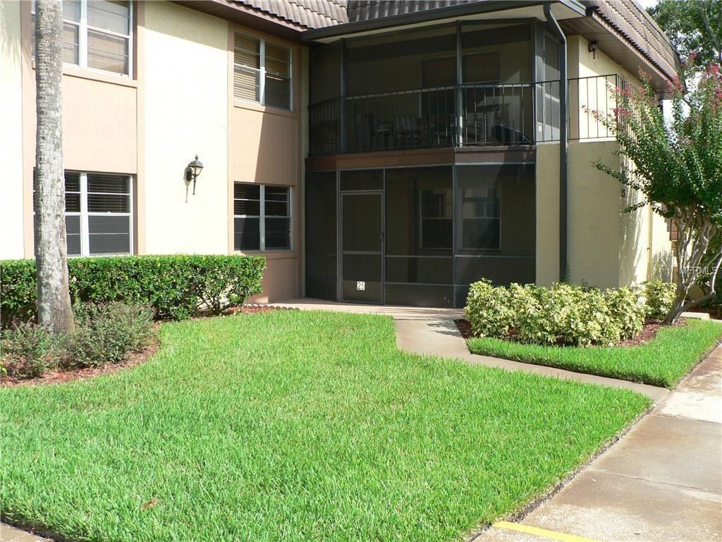 apartment unit d at 25 windtree lane winter garden fl 34787