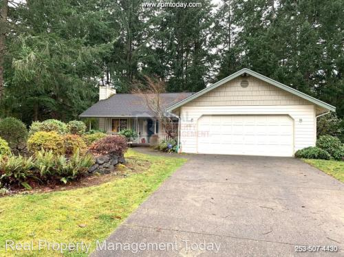Houses For Rent In Gig Harbor Wa From 600 To 57k A Month Hotpads