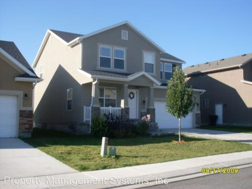 5543 W Copper Park Drive 13345 S Photo 1