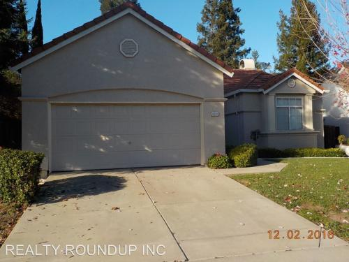 6024 Belfield Circle Photo 1