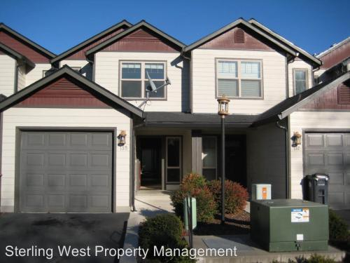 135 Casey Way Photo 1