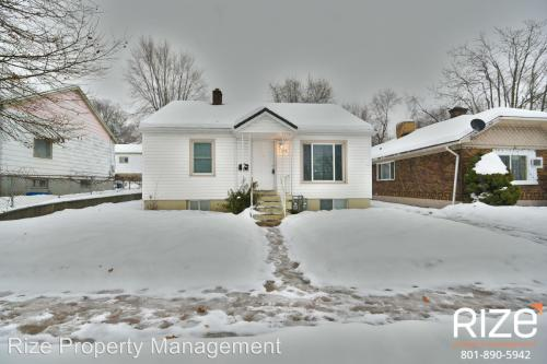 2808 Jefferson Avenue Photo 1