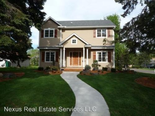5945 Fairfax Avenue Photo 1