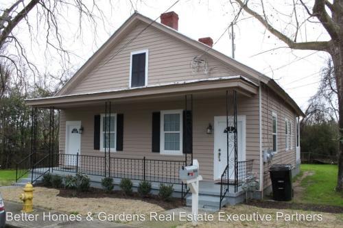 1646 Brinson Street Photo 1