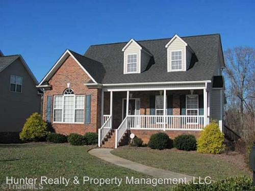 7255 orchard path  clemmons  nc 27012 hotpads