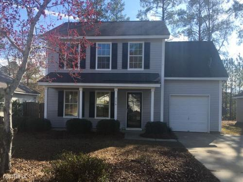 3 bedroom houses for rent columbia sc trend home design
