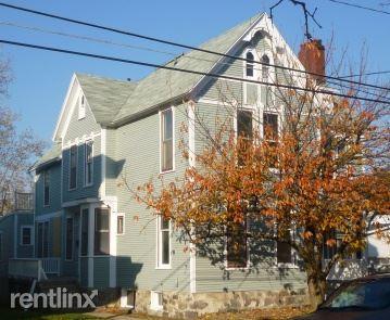 119 Prospect Avenue SE Photo 1