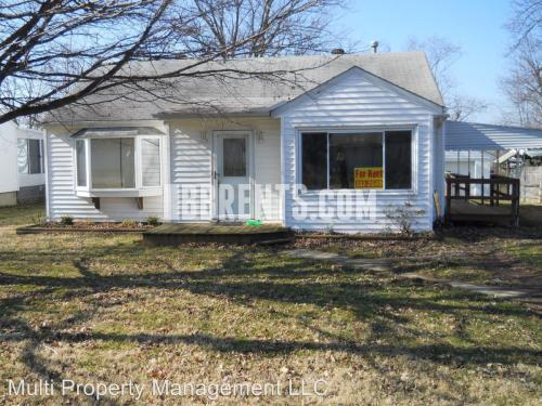 8099 Lawrence Road Photo 1