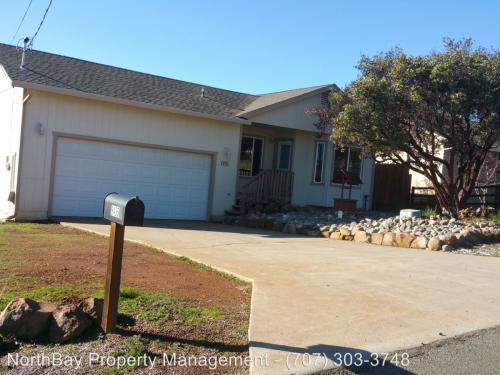 Apartments For Rent In Kelseyville Ca