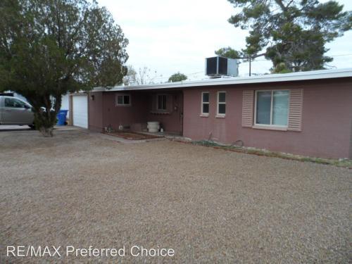 3248 E Monte Vista Road Photo 1