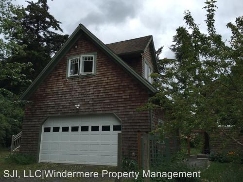 148 Fairway Drive #GUEST Photo 1