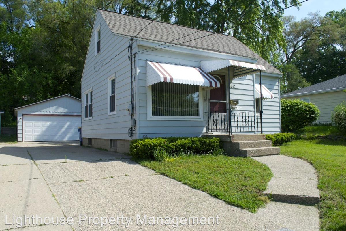1649 4th Street NW, Grand Rapids, MI 49504 | HotPads Map Of Northwest Grand Rapids Michigan on map of northwest twin cities, map of northwest wyoming, map of northwest reno, map of northwest phoenix, map of northwest michigan area, map of northwest las vegas, map of northwest calgary, map of northwest michigan cities,