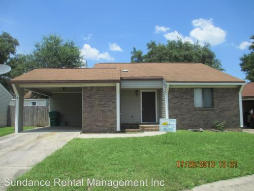 205 Cottonwood Court Photo 1