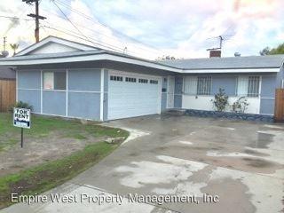 6825 Bellaire Avenue Photo 1