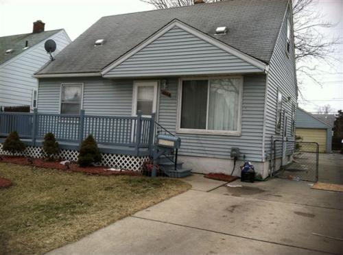 6255 Ashton Ave Photo 1