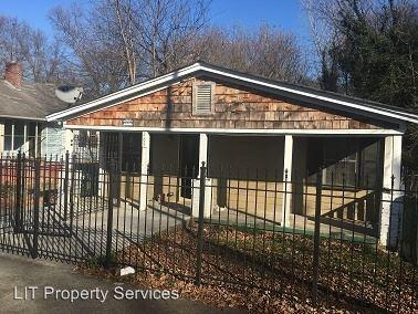 285 Griffin Street NW Photo 1