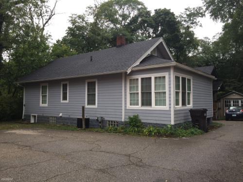 1143 W Lovell Street Photo 1
