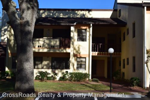 Apartment Unit 121 At 3437 E Fort King Street Ocala Fl