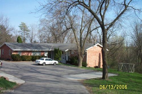 506 S Franklin Avenue Photo 1