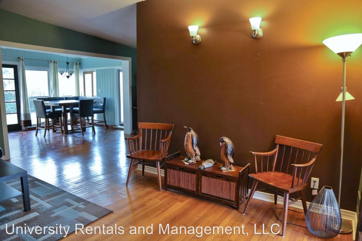 1000 SW 11th Terrace, Gainesville, FL 32601 | HotPads