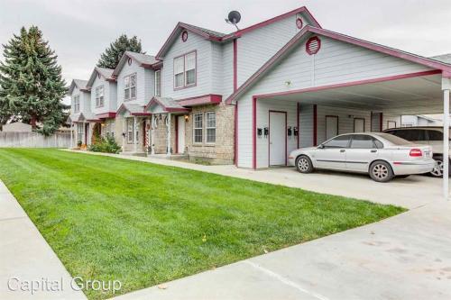 623 W Idaho Avenue Apt 623 Meridian Id 83642 Hotpads