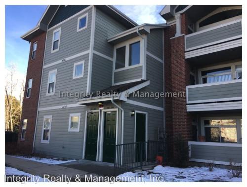 apartment unit 203 at 14261 e 1st drive aurora co 80011 hotpads