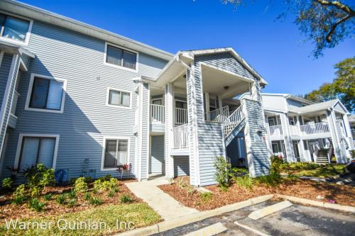Apartment Unit 246 At 2246 Stonington Avenue Orlando FL 32817 HotPads