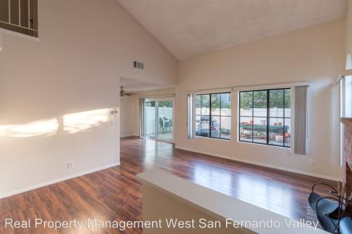 14200 Foothill Boulevard #34 Photo 1