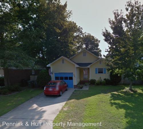 2681 Rivercliff Road Photo 1