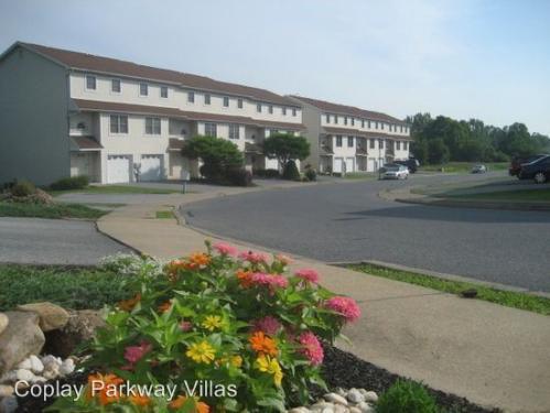 1061 Bernice Drive Photo 1