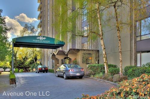 521 5th Avenue W #804 Photo 1