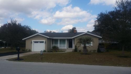 6407 Brenda Drive Photo 1