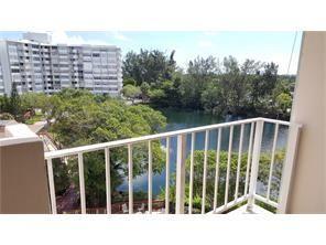 1200 NE Miami Gardens Drive Photo 1