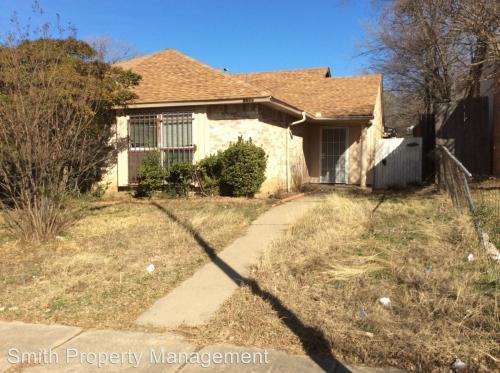 9511 Gonzales Drive Photo 1