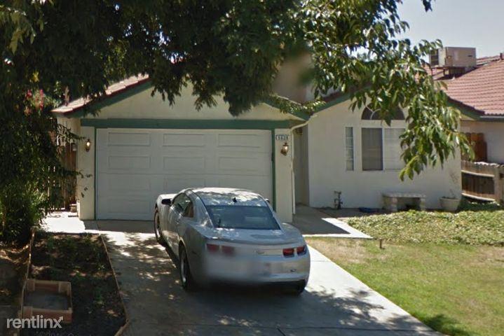 5639 W Tenaya Avenue, Fresno, CA 93722 | HotPads