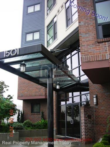 1501 Tacoma Avenue S Photo 1