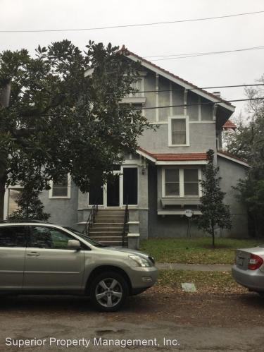8131 Plum Street - 8131-1 Photo 1