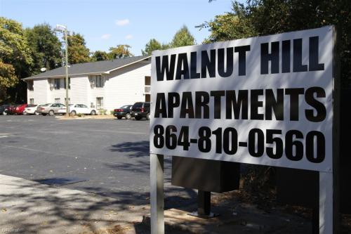 220 Walnut Hill Drive Photo 1